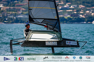 Fraglia Vela Malcesine_2021 Moth Worlds-3891_Martina Orsini