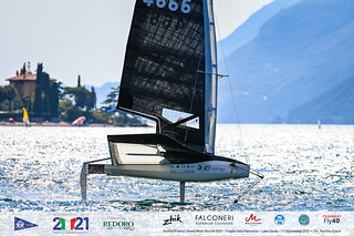 Fraglia Vela Malcesine_2021 Moth Worlds-3882_Martina Orsini