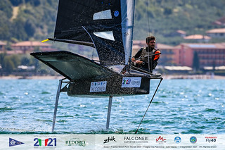 Fraglia Vela Malcesine_2021 Moth Worlds-3751_Martina Orsini