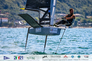 Fraglia Vela Malcesine_2021 Moth Worlds-3620_Martina Orsini