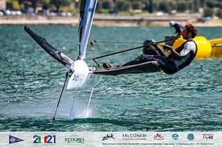 Fraglia Vela Malcesine_2021 Moth Worlds-3577_Martina Orsini