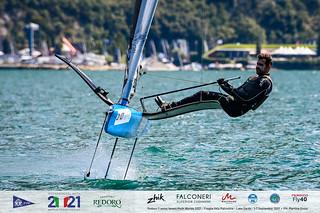 Fraglia Vela Malcesine_2021 Moth Worlds-3545_Martina Orsini
