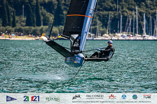 Fraglia Vela Malcesine_2021 Moth Worlds-3462_Martina Orsini
