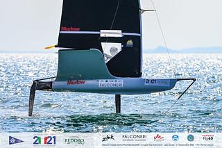 Fraglia Vela Malcesine_2021 Moth Worlds-3401_Martina Orsini