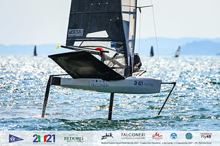 Fraglia Vela Malcesine_2021 Moth Worlds-3337_Martina Orsini