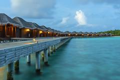Proccess_Fotos_Maldivas_2021_0089-1
