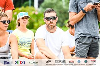 Fraglia Vela Malcesine_2021 Moth Worlds-2934_Martina Orsini