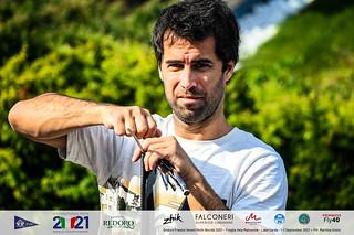 Fraglia Vela Malcesine_2021 Moth Worlds-2852_Martina Orsini