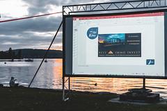 Open Air Kino 2021