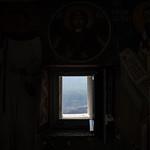 3 сентября 2021, Митрополит Амвросий прибыл в Черногорско-Приморскую митрополию Сербской Православной Церкви | 3 September 2021, Metropolitan Ambrose arrives at the Montenegrin-Primorsky Metropolitanate of the Serbian Orthodox Church