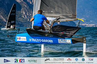Fraglia Vela Malcesine_2021 Moth Worlds-8138_Martina Orsini