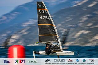 Fraglia Vela Malcesine_2021 Moth Worlds-7969_Martina Orsini