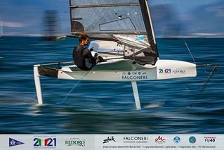 Fraglia Vela Malcesine_2021 Moth Worlds-7692_Martina Orsini