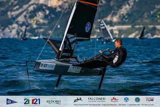 Fraglia Vela Malcesine_2021 Moth Worlds-7424_Martina Orsini