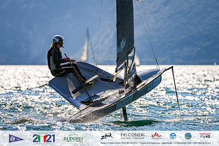 Fraglia Vela Malcesine_2021 Moth Worlds-7253_Martina Orsini