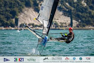 Fraglia Vela Malcesine_2021 Moth Worlds-7224_Martina Orsini