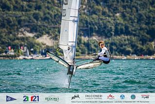 Fraglia Vela Malcesine_2021 Moth Worlds-7150_Martina Orsini