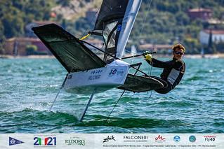 Fraglia Vela Malcesine_2021 Moth Worlds-7115_Martina Orsini