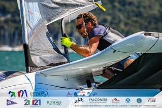 Fraglia Vela Malcesine_2021 Moth Worlds-7072_Martina Orsini