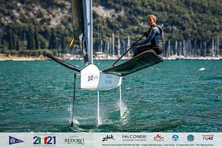 Fraglia Vela Malcesine_2021 Moth Worlds-7049_Martina Orsini