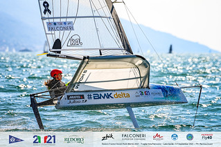 Fraglia Vela Malcesine_2021 Moth Worlds-6961_Martina Orsini