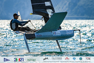Fraglia Vela Malcesine_2021 Moth Worlds-6886_Martina Orsini