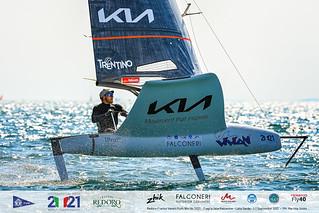 Fraglia Vela Malcesine_2021 Moth Worlds-6837_Martina Orsini