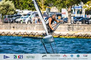 Fraglia Vela Malcesine_2021 Moth Worlds-6743_Martina Orsini