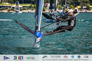 Fraglia Vela Malcesine_2021 Moth Worlds-6386_Martina Orsini