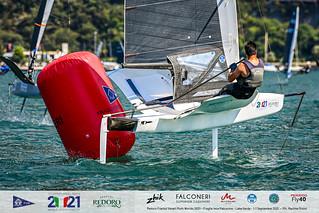 Fraglia Vela Malcesine_2021 Moth Worlds-6350_Martina Orsini