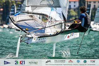 Fraglia Vela Malcesine_2021 Moth Worlds-6276_Martina Orsini