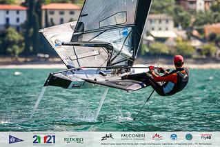 Fraglia Vela Malcesine_2021 Moth Worlds-6272_Martina Orsini