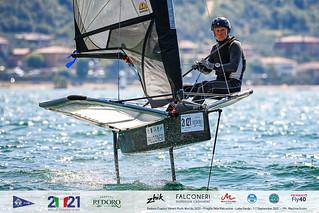 Fraglia Vela Malcesine_2021 Moth Worlds-6214_Martina Orsini