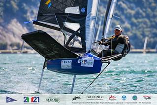 Fraglia Vela Malcesine_2021 Moth Worlds-6034_Martina Orsini