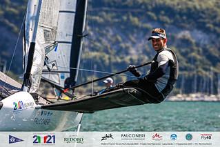 Fraglia Vela Malcesine_2021 Moth Worlds-5936_Martina Orsini