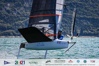 Fraglia Vela Malcesine_2021 Moth Worlds-5915_Martina Orsini