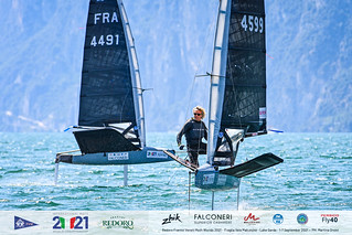 Fraglia Vela Malcesine_2021 Moth Worlds-5860_Martina Orsini