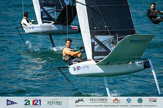 Fraglia Vela Malcesine_2021 Moth Worlds-5818_Martina Orsini