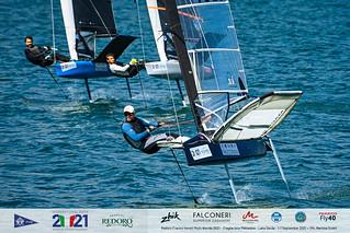 Fraglia Vela Malcesine_2021 Moth Worlds-5806_Martina Orsini