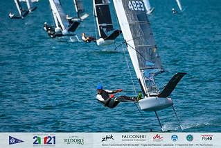 Fraglia Vela Malcesine_2021 Moth Worlds-5798_Martina Orsini