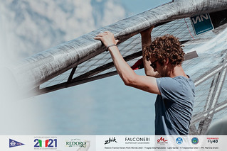 Fraglia Vela Malcesine_2021 Moth Worlds-5708_Martina Orsini