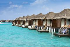 Proccess_Fotos_Maldivas_2021_0378-1