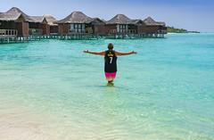 Proccess_Fotos_Maldivas_2021_0265-1