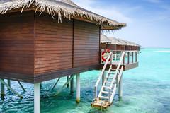 Proccess_Fotos_Maldivas_2021_0148-1