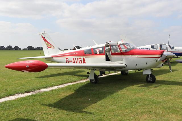 g-avga (2)