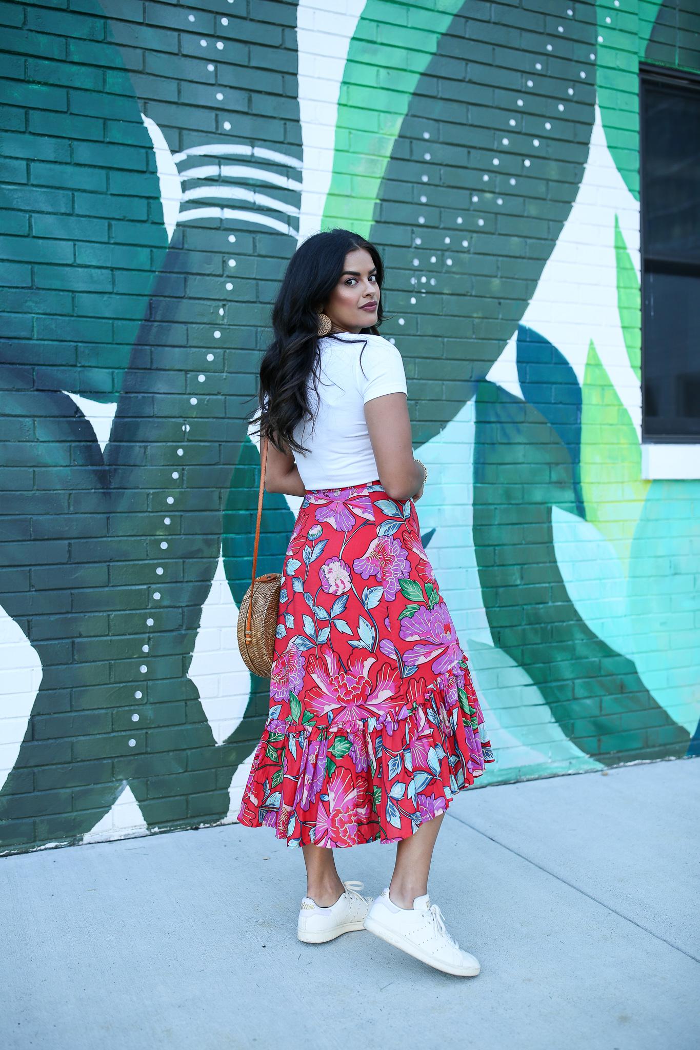 Priya the Blog The Sun-bae of Summer
