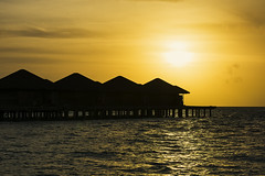 Proccess_Fotos_Maldivas_2021_0388-1