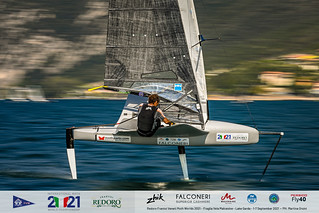 Fraglia Vela Malcesine_2021 Moth Worlds-8009_Martina Orsini