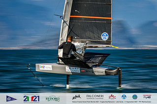 Fraglia Vela Malcesine_2021 Moth Worlds-7859_Martina Orsini