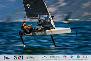 Fraglia Vela Malcesine_2021 Moth Worlds-7501_Martina Orsini